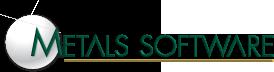 Metals Software