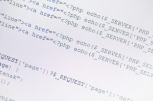 PHP Programming and Developing